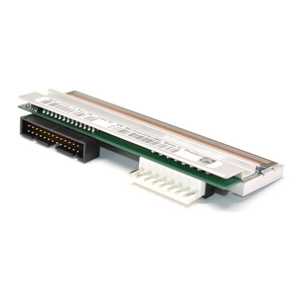 Печатающая головка для принтера этикеток LP2824  203 dpi