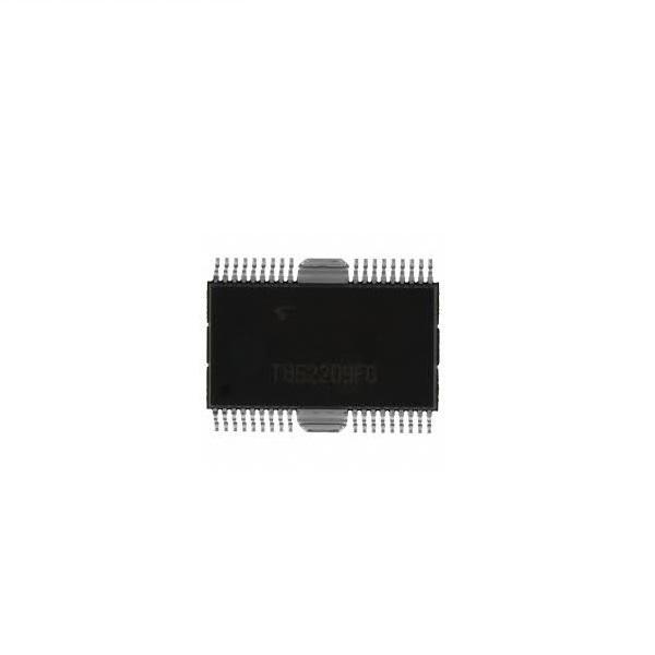 Микросхема ИМС TB62209FG для Zebra LP2824