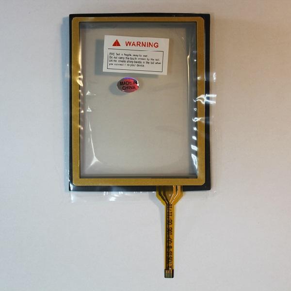 Дигитайзер для терминала данных Zebra (Motorola Symbol) МС9xхх