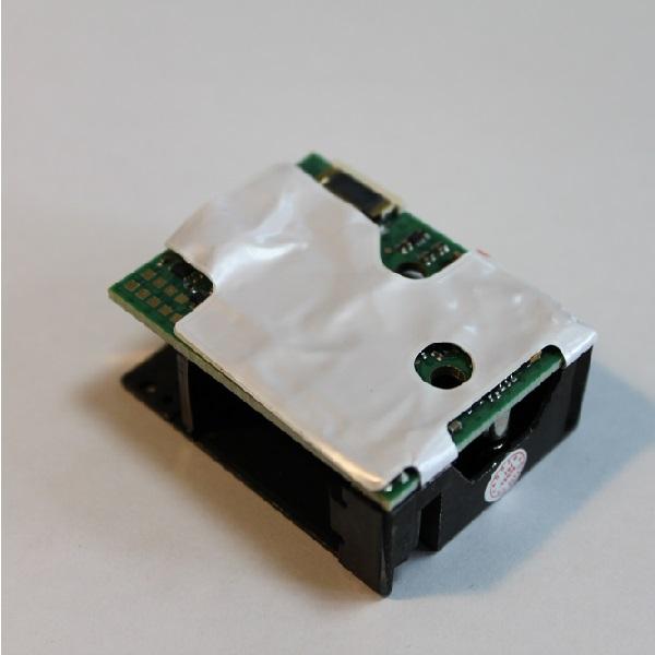 Сканирующий модуль SE1524ER для терминала данных MC9xxxG