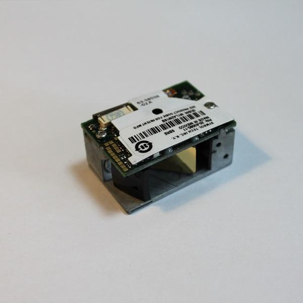 Сканирующий модуль SE1224 для терминала данных MC90xx