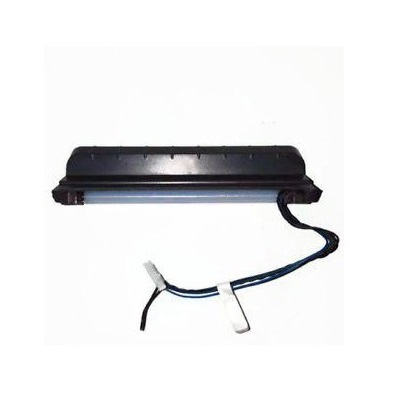 Диспенсер для принтера этикеток GK/GX 420d