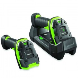 сканер штрих-кода Zebra DS3608-HD